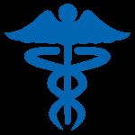 Medicine Health Symbol
