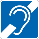 Algester Star Doctors Audiology